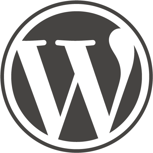 wordpress login redirect loop