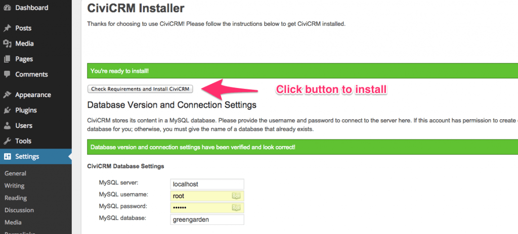 CiviCRM_Installer_click_button-to_install