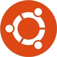 unbuntu