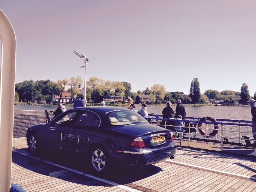 Ferry Hempontplein