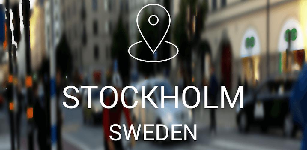 Stockholm Bike Guide