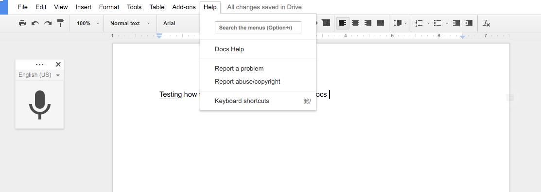 Google_Docs_voice