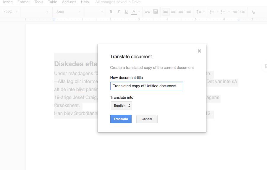 Translate_Google_Docs