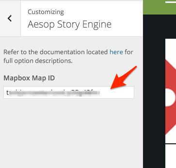 mapbox_map_id