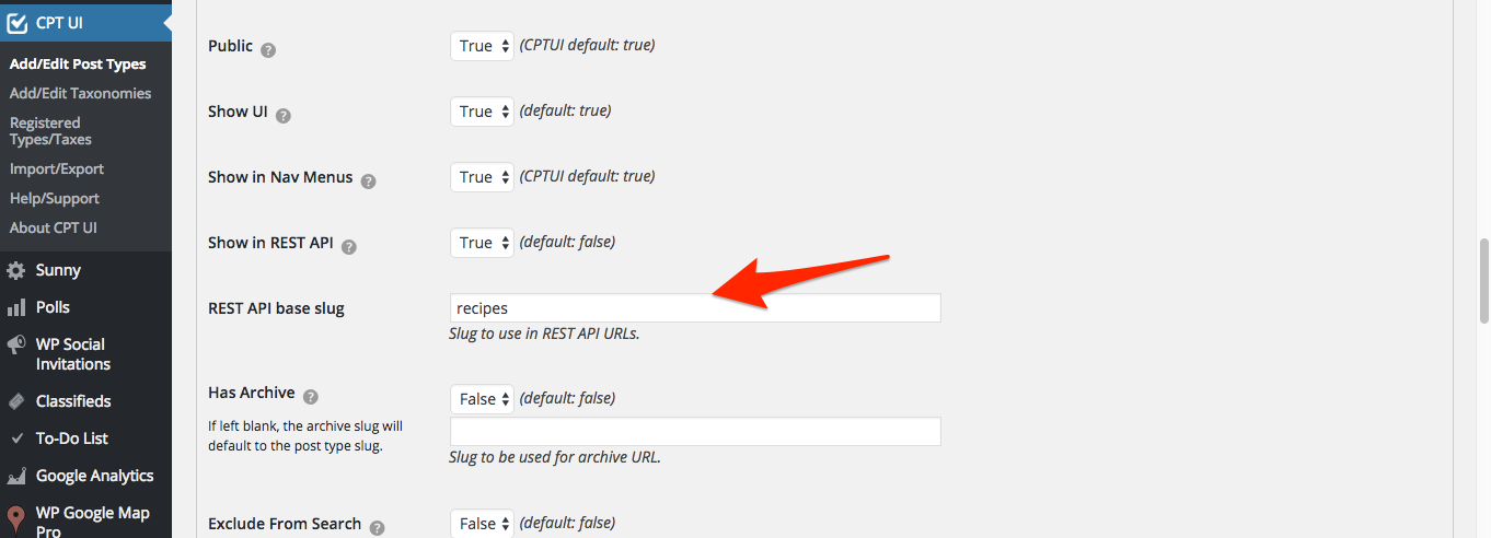 Add_Edit_Post_Types