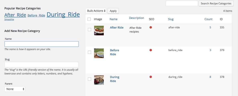 Recipe_Categories
