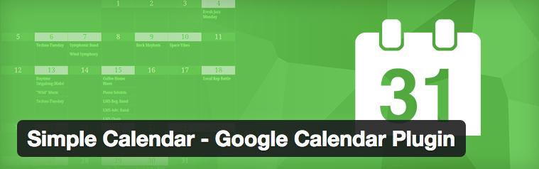 simple_calendar_