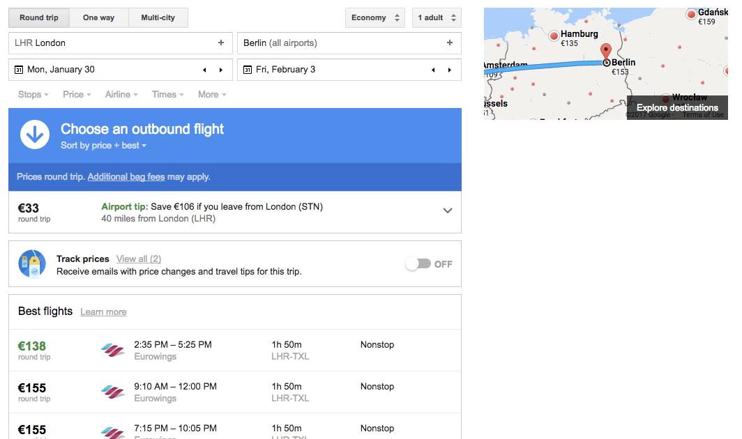Flights_to_Berlin-Google-Flights