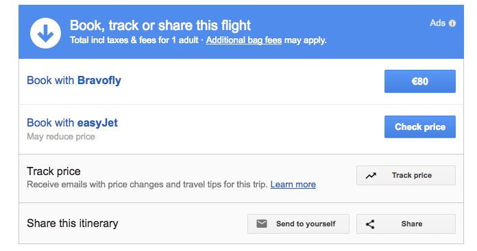 Flights_to_Berlin_-_Google_Flights-track-share