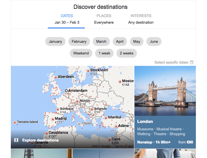 Google_Flights-discover