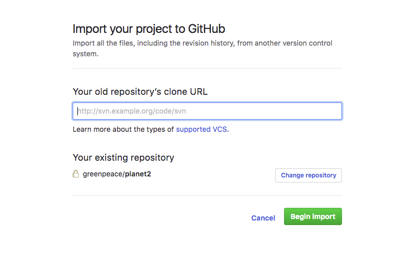Import_a_Repository.png