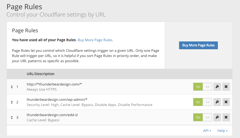Page_Rules_cloudflare.png