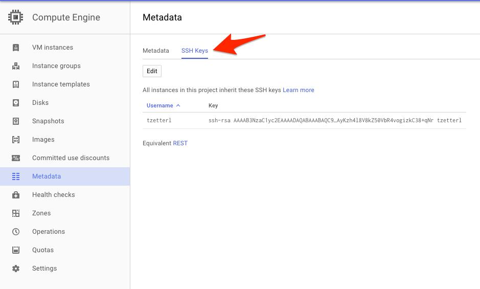 metadata-gcp.png